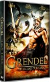 Grendel - The Legend Of Beowulf [DVD]