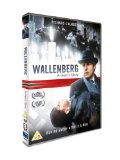 Wallenberg: A Hero's Story [DVD]