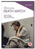 Death Watch [DVD]