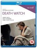 Death Watch [Blu-ray]