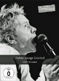 Public Image Ltd - Live At Rockpalast [DVD]