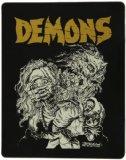 cheap Demons 1&2 steel book Blu Ray.jpg