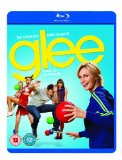 Glee - Season 3 [Blu-ray]