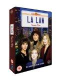 LA Law Season 3 [DVD]