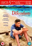 The Descendants (DVD + Digital Copy)