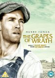 The Grapes of Wrath  [1940] DVD