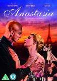 Anastasia [DVD] [1956]