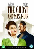 The Ghost and Mrs. Muir  [1947] DVD