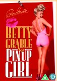 Pin Up Girl [DVD] [1944]