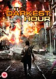 The Darkest Hour [DVD]