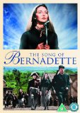 The Song of Bernadette  [1943] DVD