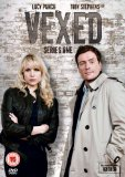 Vexed - Complete BBC Series One [DVD]