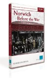 Norwich Before the War [DVD]