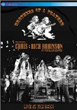 Brothers Of A Feather Live At The Roxy [DVD]