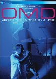 OMD Live Architecture & Morality & More [DVD]
