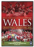 Wales RBS 6 Nations 2012 Review [DVD]