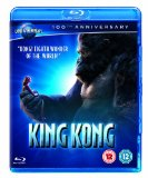 King Kong (2005) - Augmented Reality Edition [Blu-ray][Region Free]