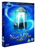 Nanny McPhee - Augmented Reality Edition [Blu-ray][Region Free]