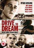 Drive To Dream [DVD]