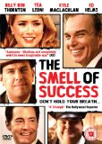 The Smell of Success [DVD]