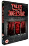Tales From The Darkside - Season 3 DVD