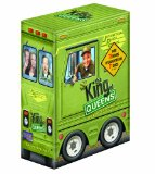 King of Queens: Complete Box Set [DVD]