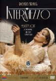 Strauss, Richard - Intermezzo [DVD] [2009]