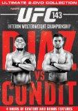 UFC 143: Diaz vs Condit [DVD]