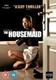 The Housemaid [DVD]