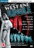 West End Jungle [DVD]