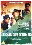 Quai Des Brumes (DVD) (Digitally Restored)