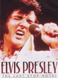 Elvis Presley -The Last Stop Hotel [DVD]
