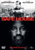 Safe House [DVD]