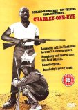 Charley-One-Eye DVD