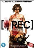 Rec: Genesis [DVD]