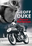 The Geoff Duke Story - In Pursuit of Perfection DVD