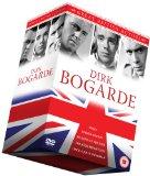 Great British Actors - Dirk Bogarde [DVD]