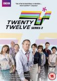 Twenty Twelve - Series 2 [DVD]