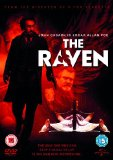 The Raven [DVD]