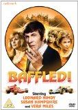 Baffled [DVD]