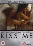 Kiss Me [DVD]