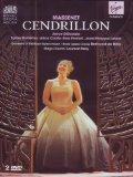 Massenet: Cendrillon [DVD] [2012]