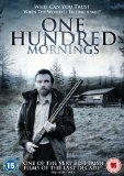 100 Mornings [DVD]