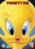 Tweety Pie and Friends (DVD + Digital Copy)