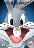 Bugs Bunny and Friends (DVD + Digital Copy)