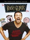 The Ricky Gervais Show - Season 2 [DVD]