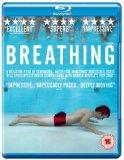 Breathing [Blu-ray]