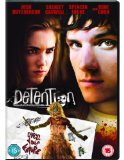 Detention [DVD]