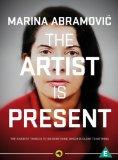 Marina Abramovi The Artist is Present [DVD]
