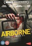 Airborne [DVD]